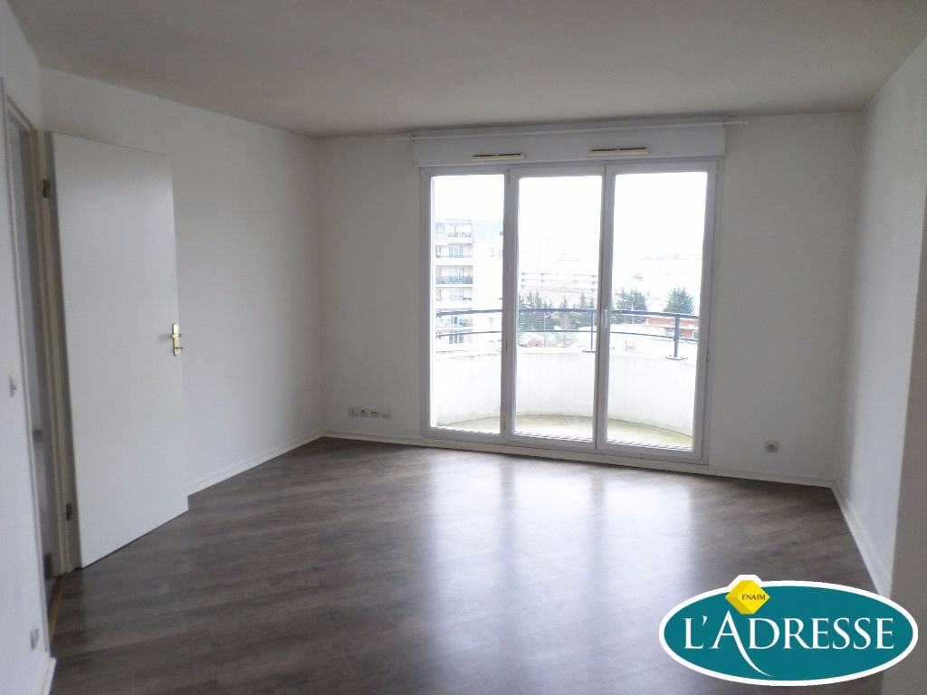 appartement-91170-viry-chatillon-france-2-piece-s-39-m2