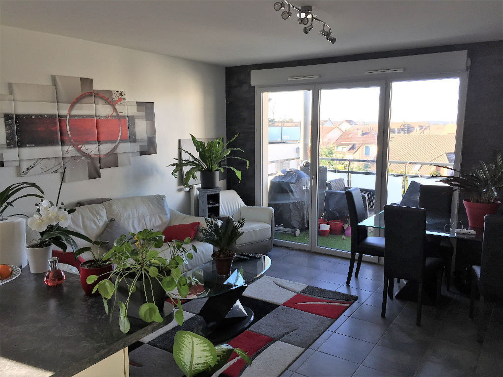 appartement-athis-mons-3-piece-s-68-38-m2
