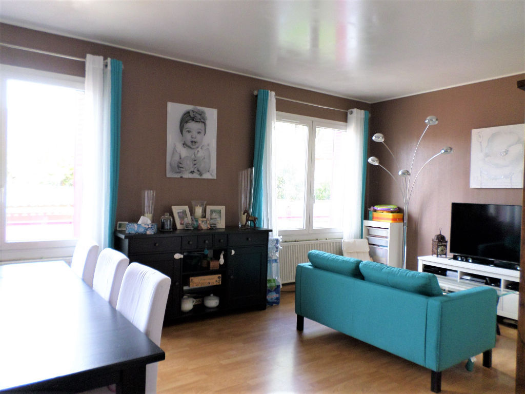 appartement-savigny-orge-4-pieces-68-m2